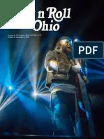 Gallery Oct 2016 Rock n Roll in Ohio