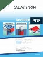 coberturas-accesorios.pdf