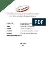 caratula-2013-uladech.pdf