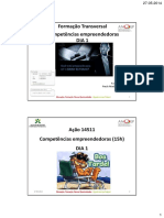 alenquer-formaaotransversalceed2032014-140628141712-phpapp01.pdf