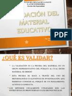 VALIDACIÓN DEL MATERIAL EDUCATIVO.pdf