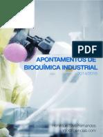 Sebenta-de-Bioquímica-Industrial