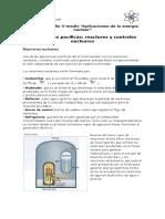 Radiactividad y Sus Aplicaciones