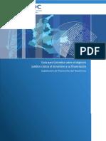 GLFTweb_Spanish.pdf