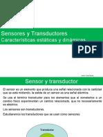 3_Sensores_y_Transductores_Caracteristicas_estaticas_y_dinamicas_2016-2.pptx
