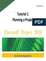 129076987-MS-Project-2010-Tutorial-1.pdf