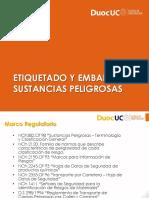 1_2_6_Etiquetado_y_Embalaje_de_Sustancias_Peligrosas