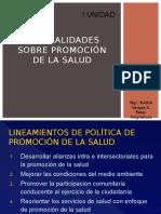 GENERALIDADES SOBRE promoción de la SALUD.pptx