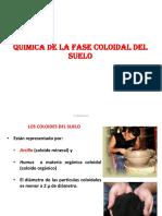 QUIMICA 03 FASE COLOIDAL - ARCILLA - 2015.pdf