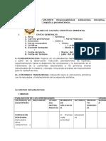 CALENDARIO AMBIENTAL PERUANO.docx