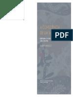 A Consciência de um Império- Portugal e seu Mundo (Século XV-XVII)- Giuseppe Marcocci.pdf