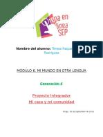 RodríguezMercado TeresaRaquel M6S4 Proyectointegrador