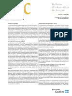 Pièzocone.pdf