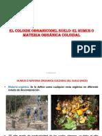 QUIMICA 04 FASE COLOIDAL - MOS - 2015.pdf
