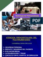 semiologia del politraumatizado 2013.pdf
