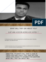 presentation9