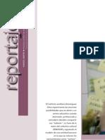 banco común de conocimientos en PDF