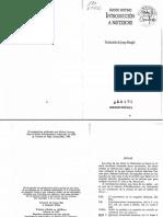 Vattimo I a Nietzsche.pdf