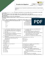 1medio productos notables octubre fila b.docx