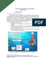 Laborator  Windows7