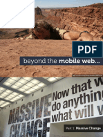 Beyond the Mobile Web by yiibu.pdf
