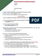 RESUMÃO DE SINTAXE.pdf