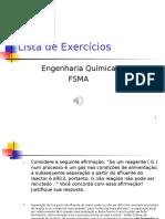 Capítulo 2 - Exercícios resolvidos.pps