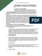 02 Conceptos de Fitopatologia
