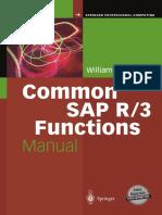 Common SAP Functions.pdf
