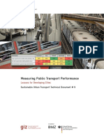 GIZ_SUTP_TD9_Measuring-Public-Transport-Performance_EN.pdf