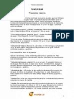 03 Fungicidas caseros  INTA.pdf