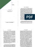 Jacobi Jolande La Psicologia de C G Jung PDF