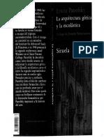 2-c-panofsky-e-la-arquitectura-gc3b3tica-y-la-escolc3a1stica.pdf