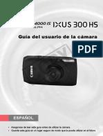 Powershot SD4000IS_ES.pdf