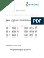 documento_extrato9267_30_09_2016