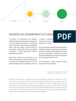SPAECE-RP-MT-EM-WEB1.pdf