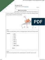 82134927-Mastering-Physics-Mek2-Assignment-1 (1).pdf