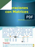 Clase 16  Matrices y sus aplicaciones.pptx