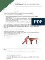117805281-Mastering-Physics (1).pdf