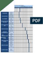(2016)-1 Plan Anual de Capacitación Extracurricular Para La Prevención de Factores de Riesgo