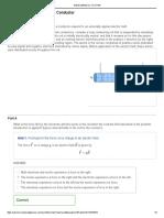 281354740-MasteringPhysics-Ch-21-HW-1 (1).pdf