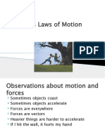 Newtons Laws of Motion.pdf