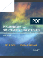 7 - PDFOptim 1