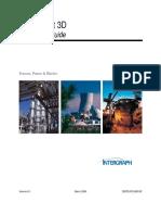 SmartPlant3DInstallationGuide409.pdf