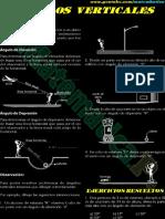 Guía 2 - Ángulos verticales.pdf