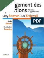 Management des opérations Principes et applications.pdf