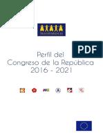 130 Del Congreso_final