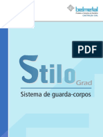 Catalogo Stilo Grad