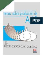 pag 11-19 Temas sobre producción del Ajo