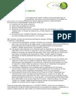 Manual Operacion y Servicio de IL VIAGGIO TRAVEL.pdf